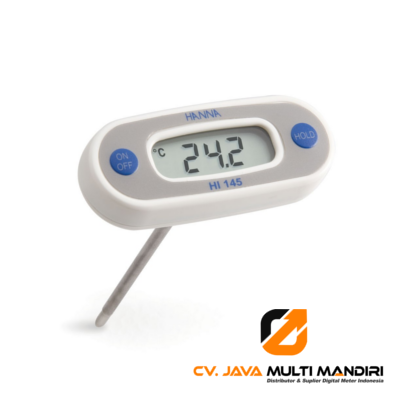 Thermometer Hanna Insturments HI145-20