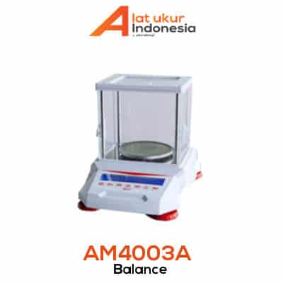 Timbangan Digital AM-A AMTAST AM4003A