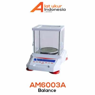 Timbangan Digital AM-A AMTAST AM6003A