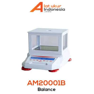 Timbangan Digital AM-B AMTAST AM20001B