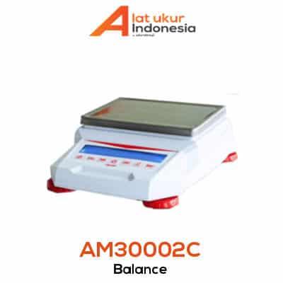 Timbangan Digital AM-C AMTAST AM30002C