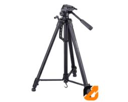 Tripod Kamera Video
