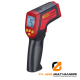 Infrared Thermometer UA1050