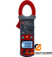 Digital Clamp Meter UA202