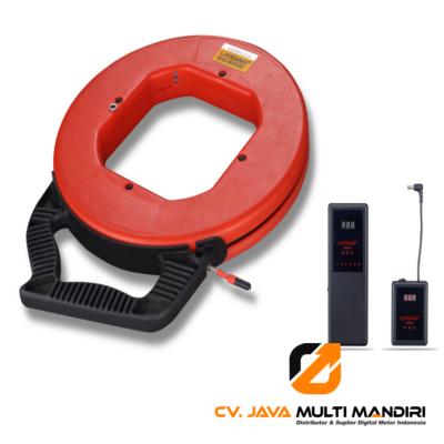 Measure Blocking Instrument UA6168