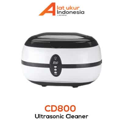 Ultrasonic Cleaner AMTAST CD800