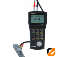 Ultrasonic Thickness Gauge TMTECK TM230D