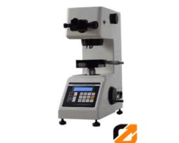 Hardness Tester TMTECK HV-1000B