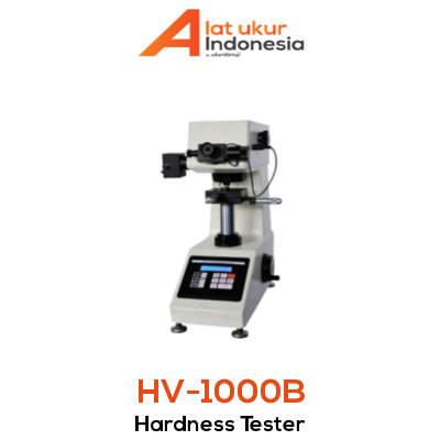 Vickers Hardness Tester TMTECK HV-1000B