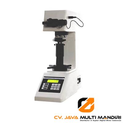 Hardness Tester TMTECK HVS-30